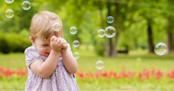 bolle-di-sapone-batteri-rischi
