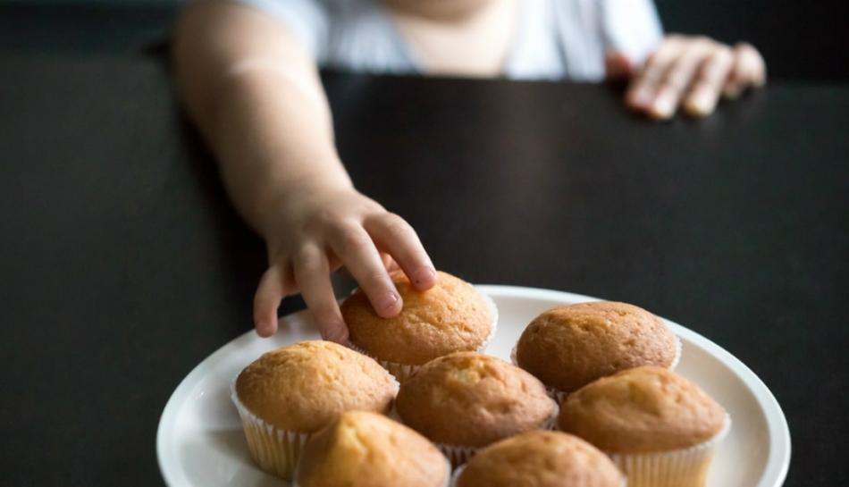Senza glutine: una moda (spesso) pericolosa