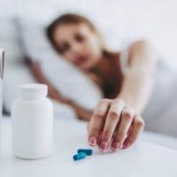 Farmaci e gravidanza: no al fai da te