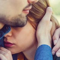 Un sogno che si infrange: come affrontare il lutto perinatale