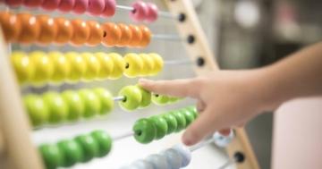 Immagine per l'articolo: Scuola: valorizziamo le potenzialità dei bambini