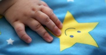 Immagine per l'articolo: Il sonno dei bambini, dalla nascita ai primi anni