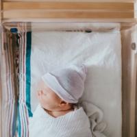 Screening neonatali e profilassi vengono effettuati a poche ore dalla nascita del bambino