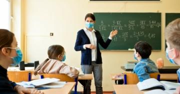 mascherine-chirurgiche-a-scuola